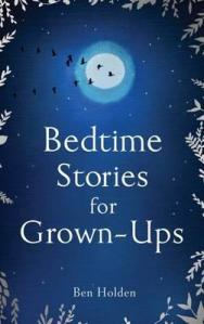 bedtime-stories-for-grown-ups