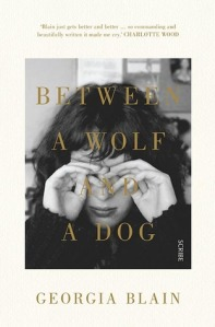 between-a-wolf-and-a-dog