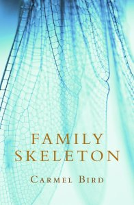 family-skeleton