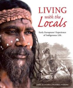 living-with-the-locals2