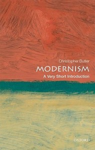 modernism-a-very-short-introduction