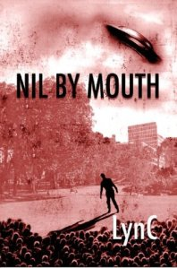 nil-by-mouth