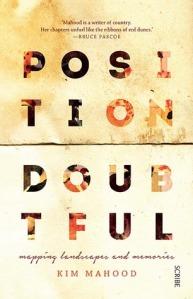 position-doubtful