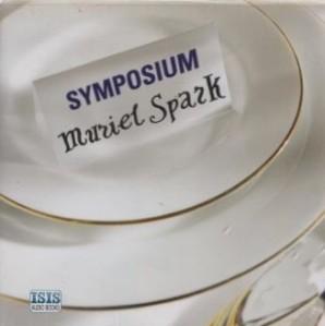 symposium-001