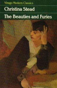 the-beauties-and-furies