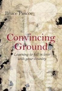 the-convincing-ground