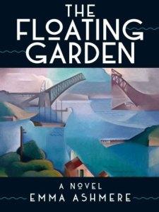 the-floating-garden