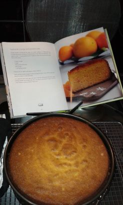 2017-sephardic-orange-and-almond-cake-from-willunga-almonds-stories-and-recipes