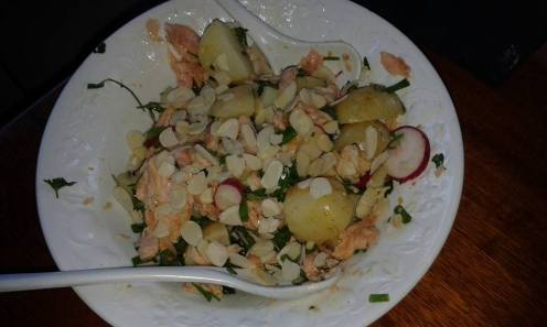 2017-smoked-trout-with-potatoes-and-almonds