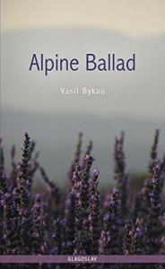 alpine-ballad