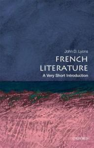 french-literature-a-very-short-introduction