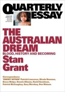 qe-the-australian-dream