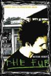 the-fur