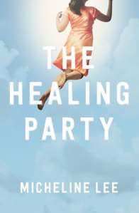 the-healing-party