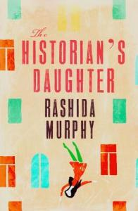 the-historians-daughter