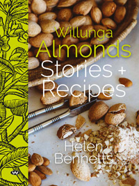 willunga-almonds-stories-and-recipes