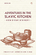 adventures-in-the-slavic-kitchen