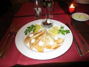 bliny-and-caviar-kitezh-grad-on-petrovka-st-moscow