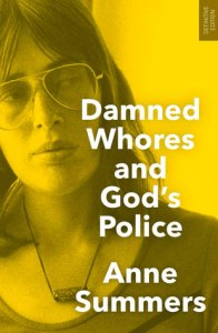 damned-whores-and-gods-police