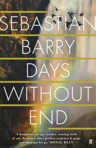 days-without-end