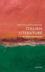 italian-literature-vsi