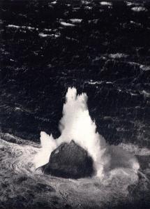 rockall-raf-photo-1943