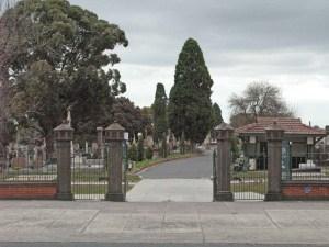 st-kilda-cemetery