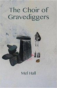 the-choir-of-gravediggers