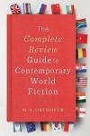 the-complete-review-guide-to-contemporary-world-fiction