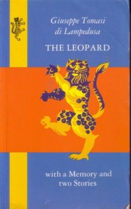 the-leopard