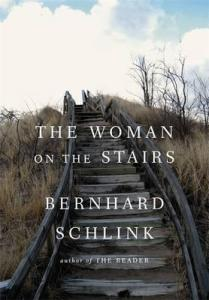 the-woman-on-the-stairs
