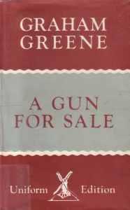a-gun-for-sale