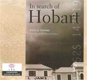 in-search-of-hobart