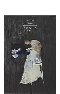 letter-to-pessoa
