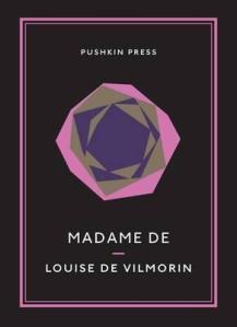 madame-de