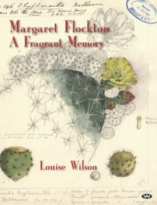 margaret-flockton-a-fragrant-memory