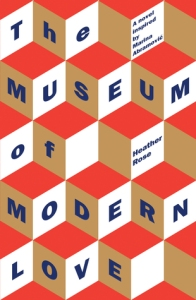 the-museum-of-modern-love