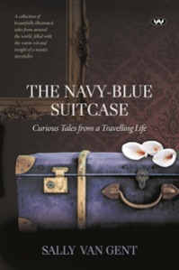 the-navy-blue-suitcase