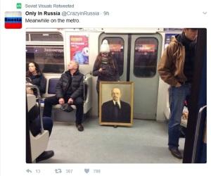 Lenin the dictator by victor sebestyen bookreview anz litlovers lenin the dictator by victor sebestyen bookreview fandeluxe Choice Image