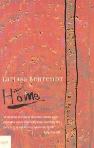 Home (Behrendt)