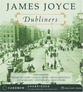 Symbolism in an encounter by james joyce