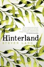 Hinterland (Lang)