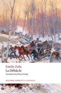 La Debacle (Oxford World's Classics)