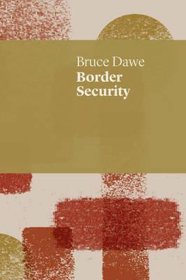 BorderSecurity