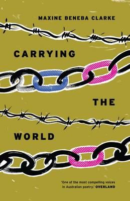 carryingworld