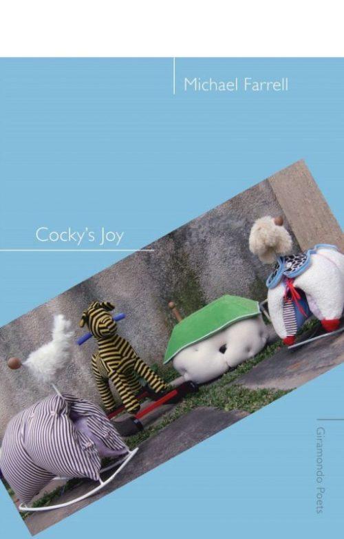 CockysJoy.jpg