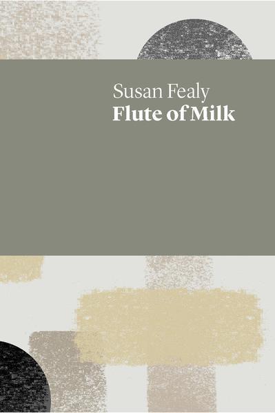 Flute_of_Milk