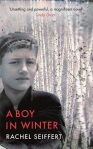 A Boy in Winter (Seiffert)