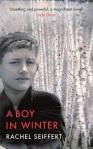 A Boy in Winter (Seiffert)