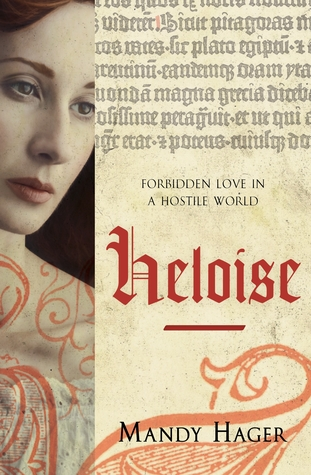 Heloise By Mandy Hager Anz Litlovers Litblog